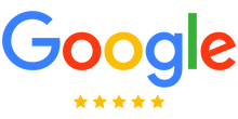 5 Star Google Review-Oakland Park FL Tree Trimming and Stump Grinding Services-We Offer Tree Trimming Services, Tree Removal, Tree Pruning, Tree Cutting, Residential and Commercial Tree Trimming Services, Storm Damage, Emergency Tree Removal, Land Clearing, Tree Companies, Tree Care Service, Stump Grinding, and we're the Best Tree Trimming Company Near You Guaranteed!